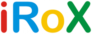 Campus Virtual iRoX